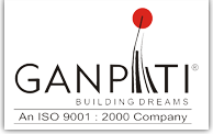 Welcome to Ganpati Group